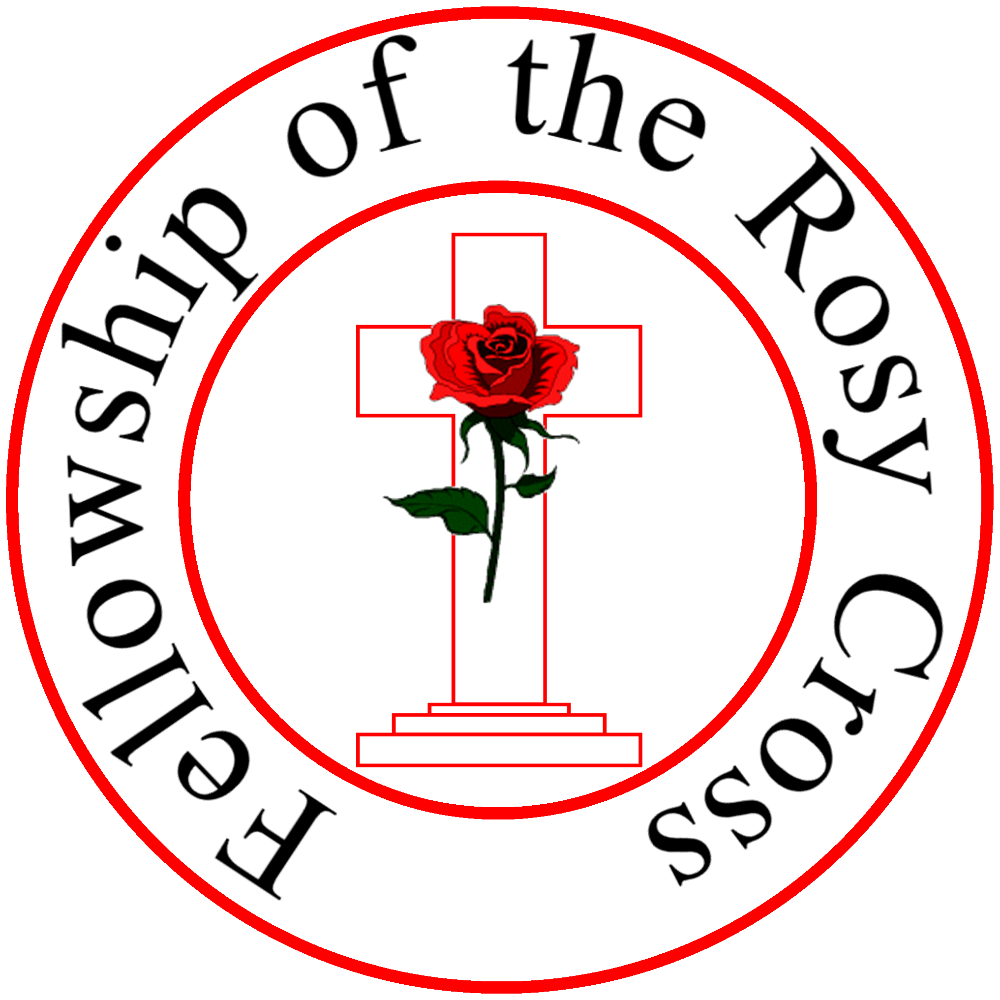 Fellowship of the Rose and Cross
